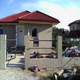 Építkezzen velünk -  - Balatonfüred