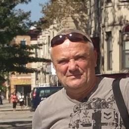 lakszerlaci - Lakatos Kálmán Gipszkarton szerelés Gyömrő Budapest - XIX. kerület