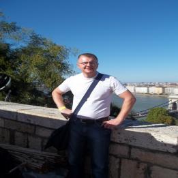 Kurze Gábor András Szobafestő, tapétázó Budaörs Budapest - IX. kerület