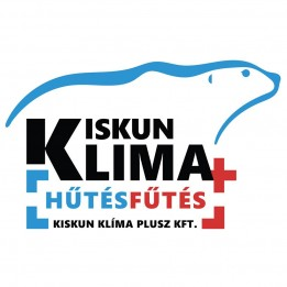 Kiskun Klíma Plusz Kft. - Gróf Róbert Klímaszerelés Szolnok Kiskunfélegyháza