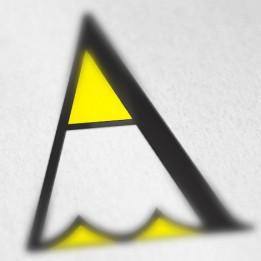 Apollo Creative Studio Dekoráció Vaja Miskolc