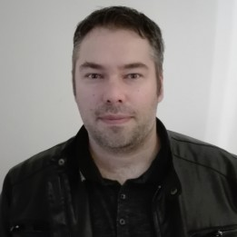 Paragi István Melegburkoló, parkettázás Komádi Szeged