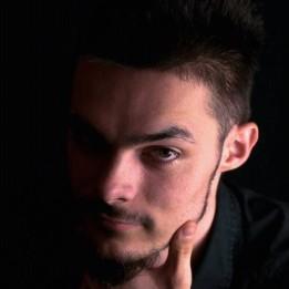 Szabó Zoltán Mobiltelefon szervíz Szentlőrinckáta Szentlőrinckáta