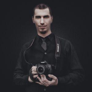 Várhelyi Csanád Fényképész, fotós Edelény Debrecen