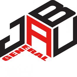JA-BAU GENERAL Építőipari Szolgáltató Kft. -  - Budaörs