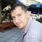 Almási István -  - Békéscsaba