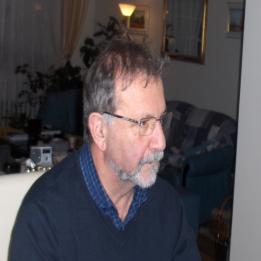 Vidovics Péter Építési műszaki ellenőr Rönök Székesfehérvár