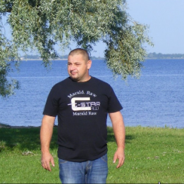 Gyarmati Imre Burkoló Nyíradony Debrecen