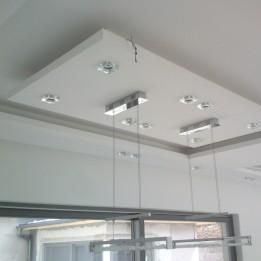 DFZ Kft. villanyszerelés - felújítás -  - Hatvan