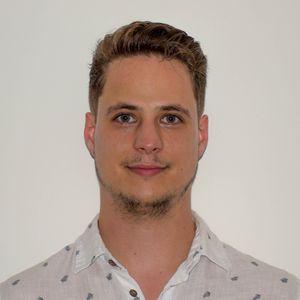 Szili Balázs Rendszergazda, informatikus Mogyoród Budapest - XVIII. kerület