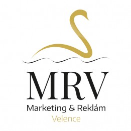 Velence Marketing MRV -  - Velence
