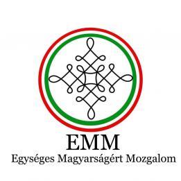 EMM egyesület Társasházkezelés Sajóhídvég Miskolc