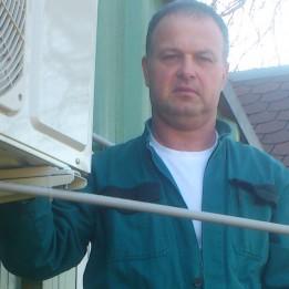 Lázár Zoltán -  - Kiskunhalas