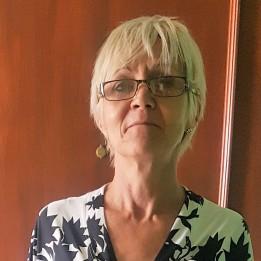 Kiss Ilona Bejárónő, házvezetőnő Érd Budapest - XXI. kerület
