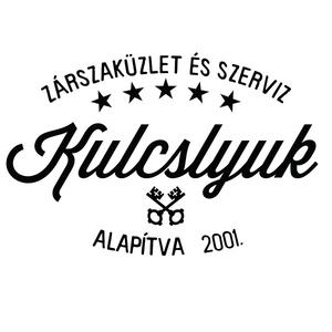 Zártech 2000 Bt.  Budapest - VII. kerület Budapest - VII. kerület