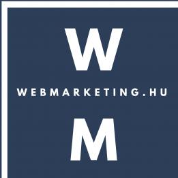 webmarketing.hu -  - Tata