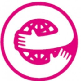 Net-Világ Névjegykártya készítés Sajókaza Kazincbarcika
