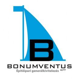 Kft Bonumventus -  - Tatabánya
