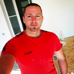 Szalai Zsolt e.v Szobafestő, tapétázó Csobánka Budapest - III. kerület