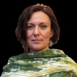 Csibi Krisztina Kineziológus Érd Budapest - VII. kerület