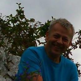 Domahidi István Burkoló Mende Erdőkertes