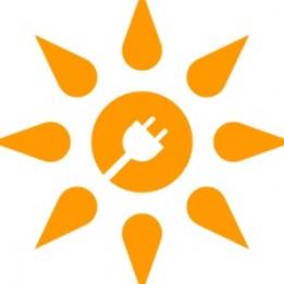 Solar-Contact Kft. Napelem, napkollektor Pápa Székesfehérvár