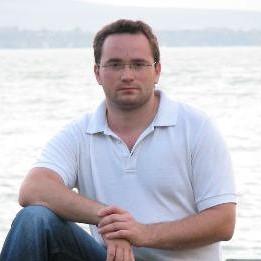 Bene Richárd Szobafestő, tapétázó Maglód Budapest - XVIII. kerület
