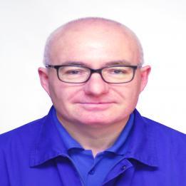 Geszti Attila Villanyszerelő Egervölgy Pápa