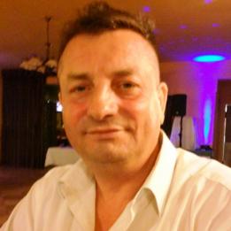 Szabó István Ablakcsere, nyílászáró beépítés Budapest - XXI. kerület Budapest - XX. kerület