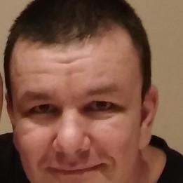 Radics János Zoltán Kárpitos Nyíregyháza Nyíregyháza