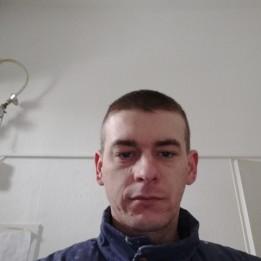 Morvai Roland Szobafestő, tapétázó Kiskunhalas Gerjen