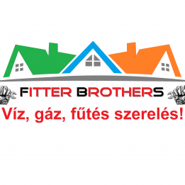 Fitter Brothers -  - Miskolc
