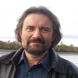 Fenyvesi Péter -  - Budapest
