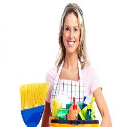 Cleaners Company -  - Szigetszentmiklós