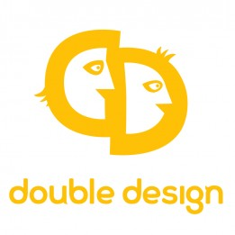 Double Design -  - Budapest