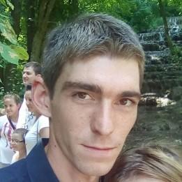 Kain Attila Autómentés Harsány Erdőkertes