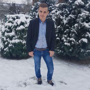 Szabó Tamás Szobafestő, tapétázó Szombathely Szombathely