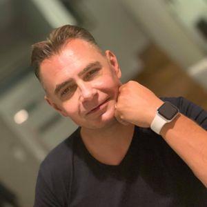 Holló Tibor -  - Miskolc