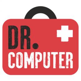Dr. Computer - Varga Dávid Péter Rendszergazda, informatikus Bogád Pécs