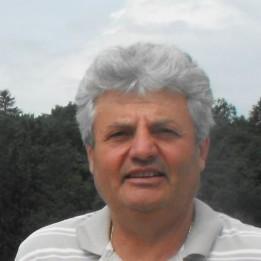 Olah Lajos Energetikai tanúsítvány Nyíregyháza Záhony