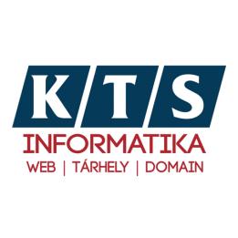 KTS Informatika - Takács Gábor Rendszergazda, informatikus Mezőörs Győr