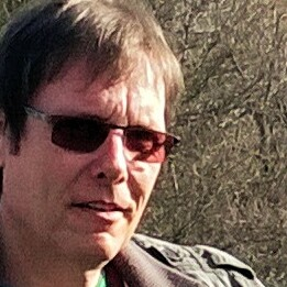 Németh György -  - Szigetszentmiklós