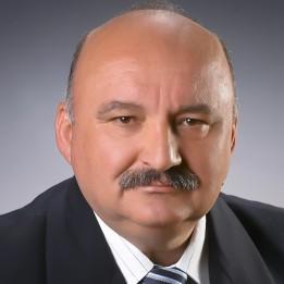 Szalay Gábor László -  - Kecskemét