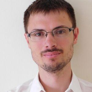 dr. Kovács Ákos Domonkos Energetikai tanúsítvány Budapest Budapest - XI. kerület