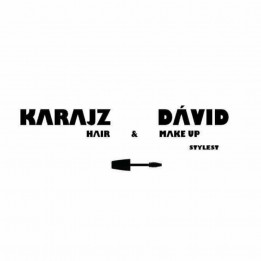 Karajz Dávid -  - Budapest