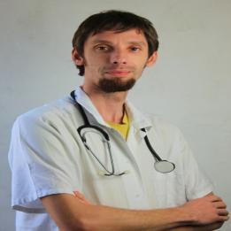 Szehofner András Ferenc ev. - Dr. Burkolat Burkoló Mór Fehérvárcsurgó