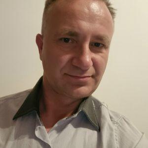 Veres Rudolf Villanyszerelő Perbál Budapest - II. kerület