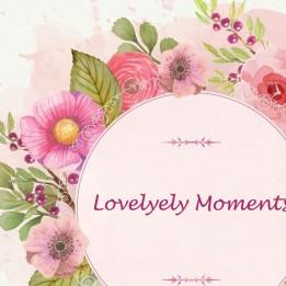 Lovely Moments -  - Zalaszentgrót