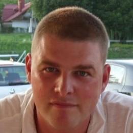 Tóth Gábor Kaputelefon szerelés Szigetszentmiklós Vecsés