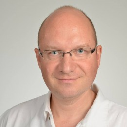 dr. Rappant György  Székesfehérvár Székesfehérvár